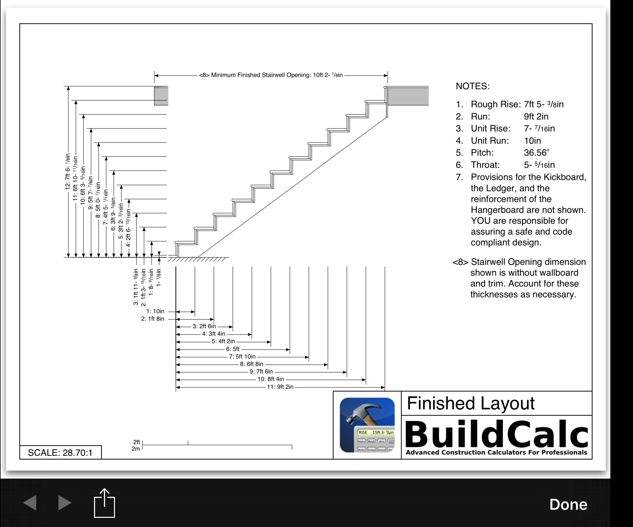 Top Apps For Builders The Best Most Useful And Easiest
