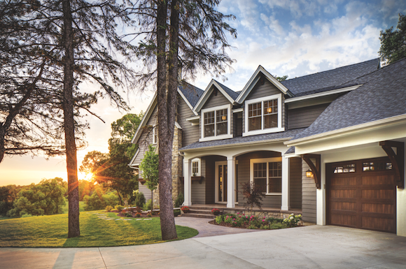 How To Choose The Right Siding Professional Builder
