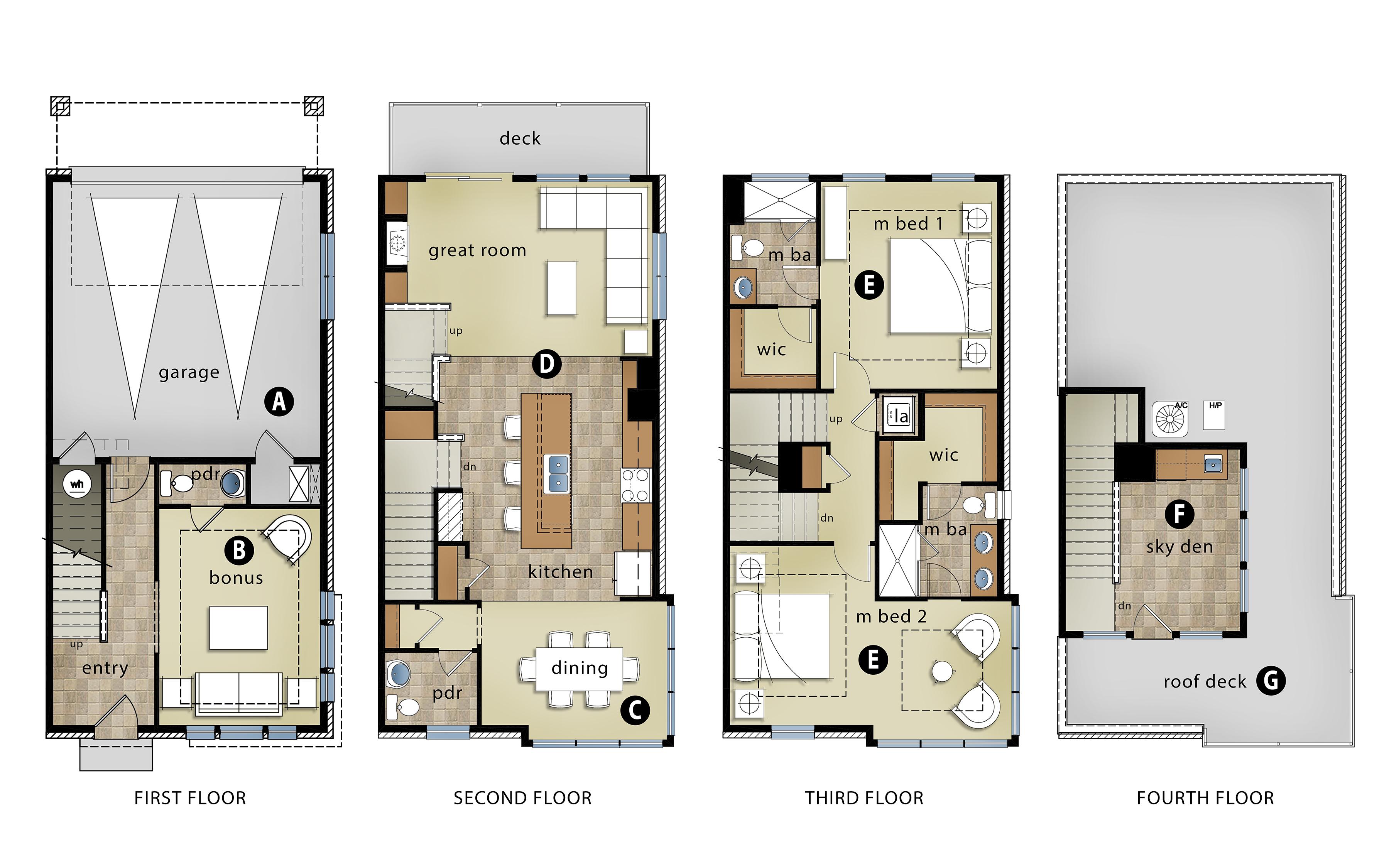 28 home design pro review ashampoo home designer pro tamb home design pro review house review contemporary design pro builder