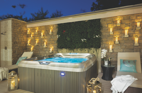 House Review Master Baths Professional Builder