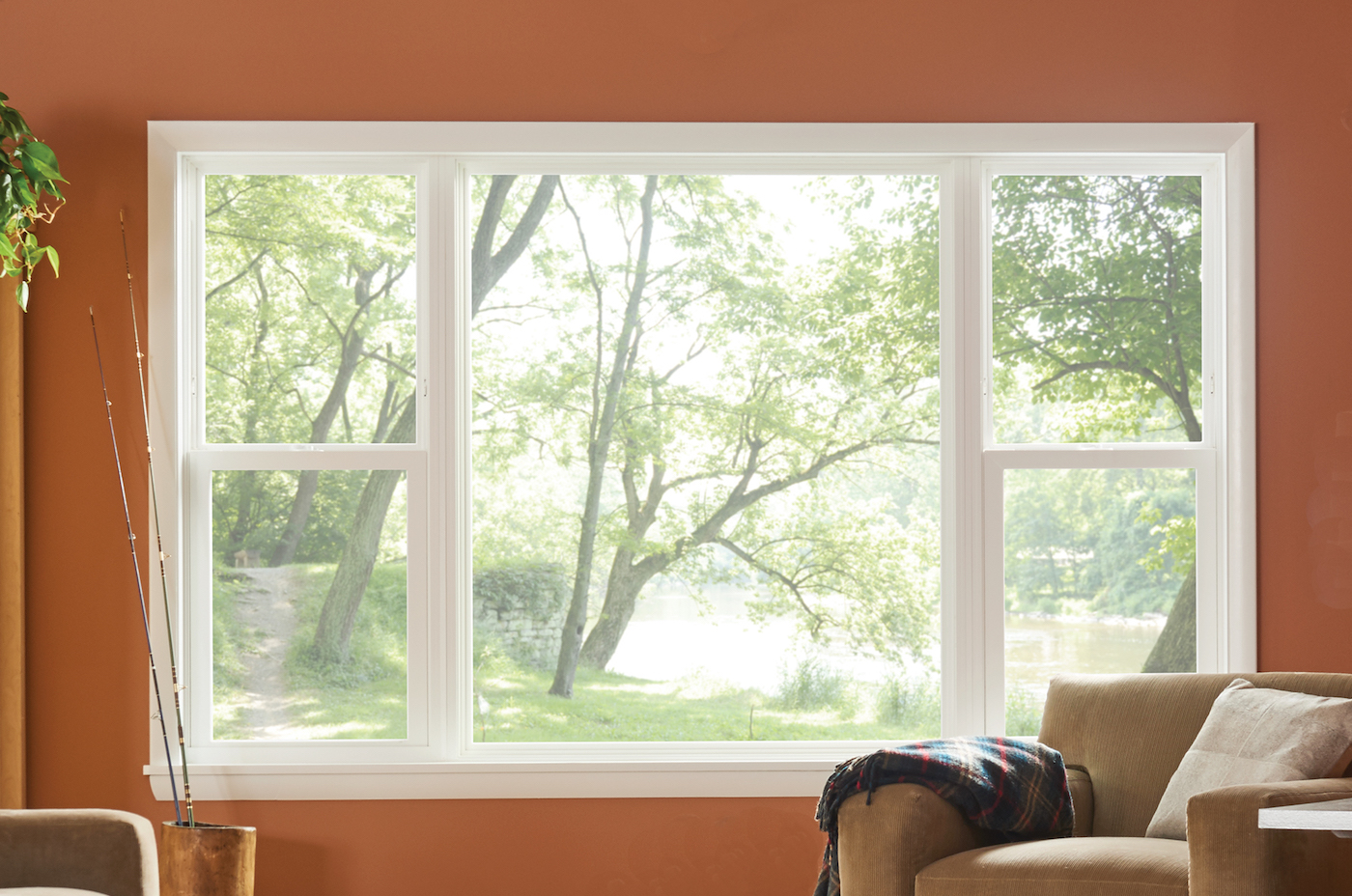 Clear Views Window Product Trends Professional Builder