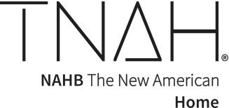 TNAH logo