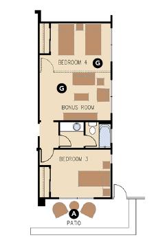 House Review_EDI Intl_Berryessa II_plan 2