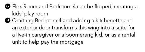 House Review_EDI Intl_Berryessa II_plan 3