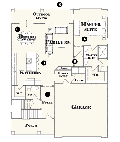 House Review_Hallett_Lean Design_plan 1