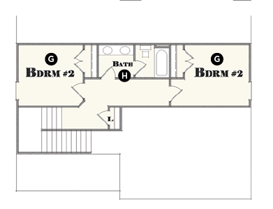 House Review_Hallett_Lean Design_plan 2