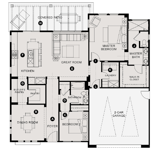 House Review_Hidey_Verano Plan 2_plan