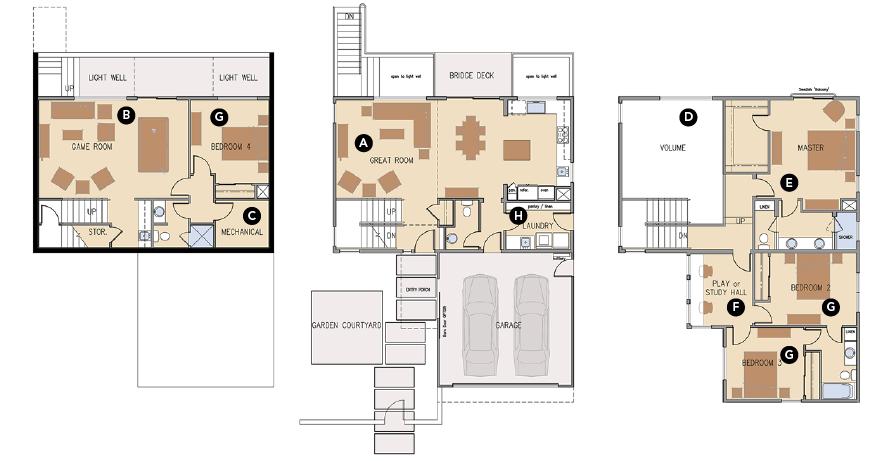 House Review_Monte Vista_Handlen_plans