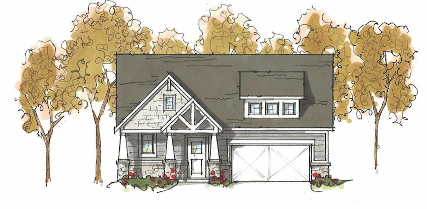 House Review_TK Associates_Lean Design_elevation