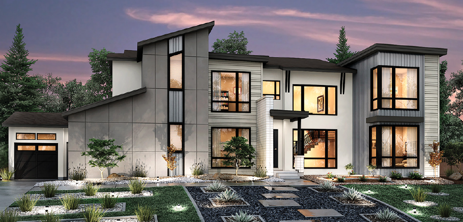 House Review_TrioCollection_KGA_elevation 1