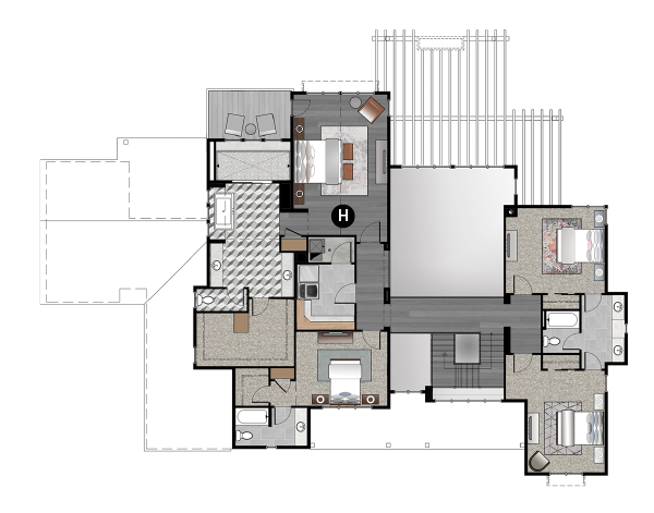 House Review_TrioCollection_KGA_plan 1