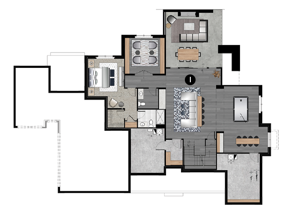 House Review_TrioCollection_KGA_plan 3