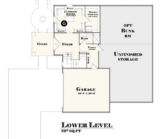 Todd Hallett-Camilla-plan lower level