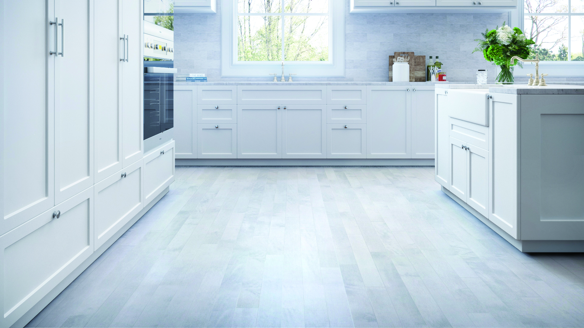 Here\'s What\'s New in Flooring Trends | Professional Builder