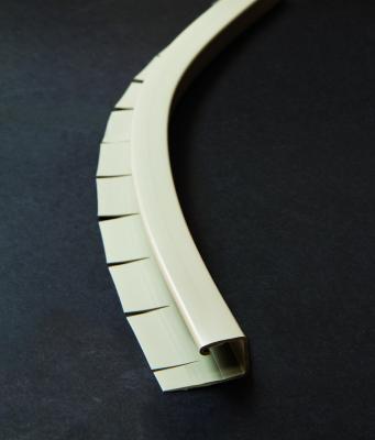 Vinyl Siding Accessories Certainteed Professional Builder