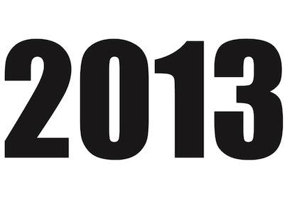 13 sales and marketing strategies for 2013