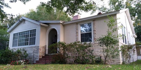Jacksonville, Tampa And Others Are Becoming Less Affordable