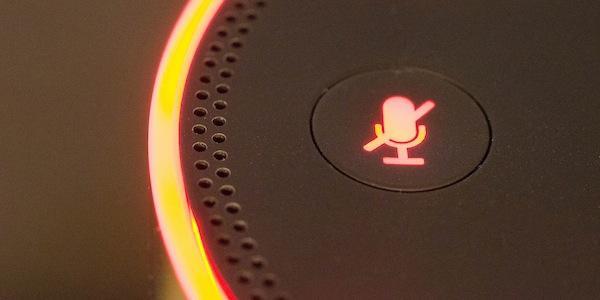 Home automation device hijacks homes' HVAC systems