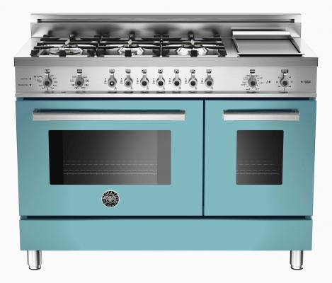 kitchenaid 48 inch range. it is currently available on the 48inch dual fuel 6burner u0026 griddle electric selfclean double oven kitchenaid 48 inch range