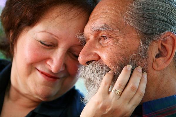 Boomers, Retiring, housing, homeownership, downsizing