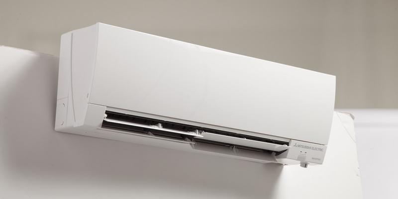 Zoned Comfort Solutions from Mitsubishi Electric Cooling