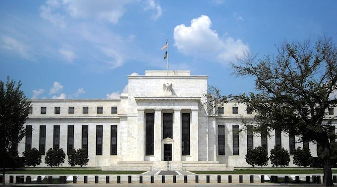 Federal Reserve, bond buying, mortgage