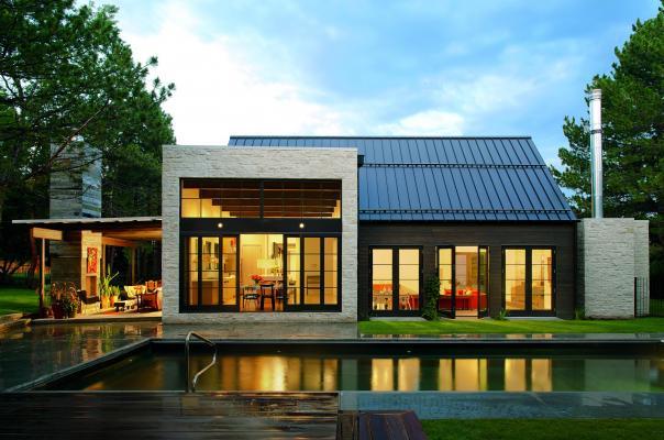 marvin acquires trustile doors professional builder