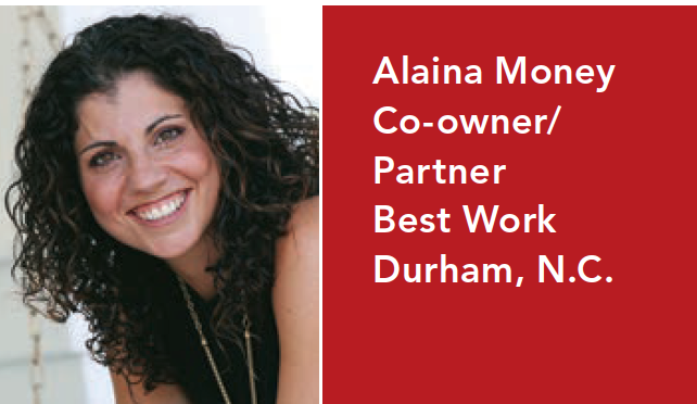 Alaina Money-Garman Homes-Best Work-headshot