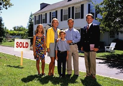 The Internet has revolutionized the way customers work with Realtors. Yet most b