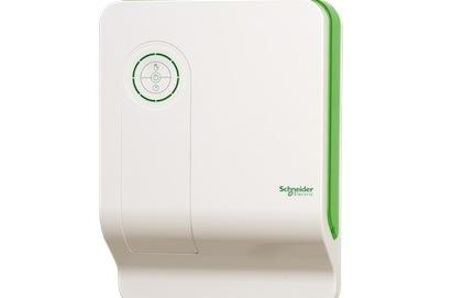 EVlink residential electric vehicle charger, Schneider Electric, 101 best new pr