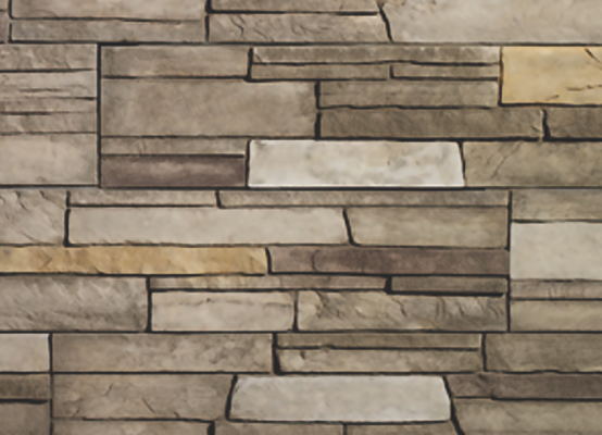Boral versetta stone professional builder for Boral brick veneer