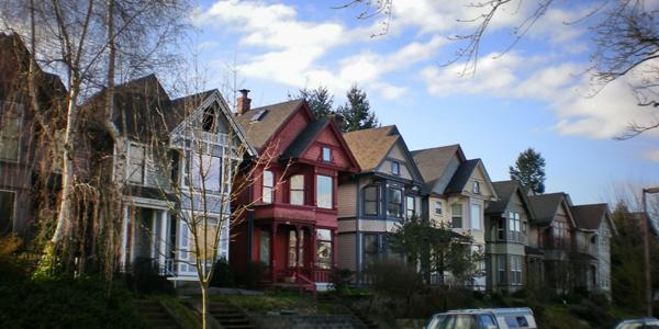 Trulia: Pessimism is Creeping Back into the Housing Market