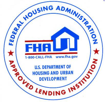 federal housing administration, FHA, housing market