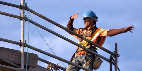 H-2B visa program not always a good solution for construction worker shortage