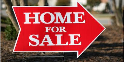 housing market, home market, home buyers, consumer spending