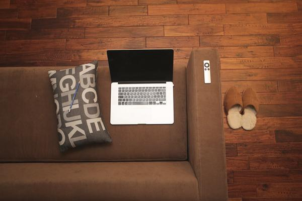 High Speed Internet Boosts Home Prices