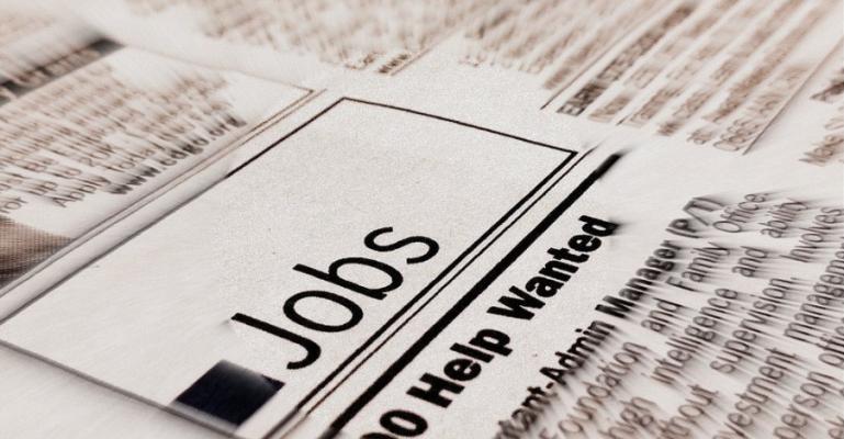 labor shortage-survey part 1-scott sedam-photo of job listings-Innovate Impact Media-CC by 2.0