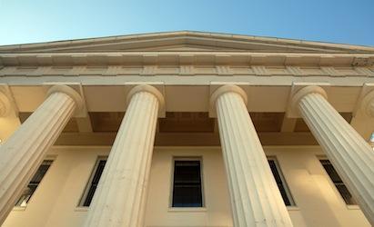 residential energy efficiency tax credit