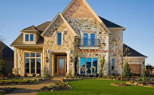home builder, homebuilder, meritage, tampa, las vegas