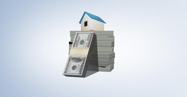 A Guide for Parents Co-Signing Jumbo Loans