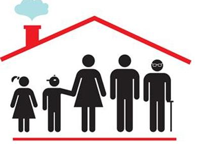 multifamily housing, housing market, multigenerational home, home builder