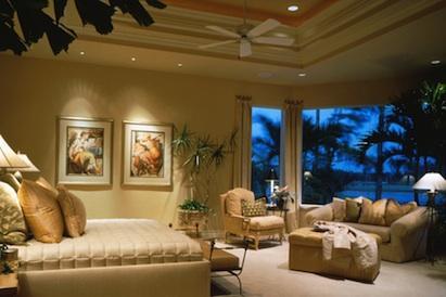 5 Master Suite Design Concepts Professional Builder