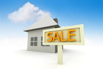National Association of Realtors, Pending Home Sales Index, pending home sales,