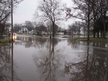 flood insurance, NFIP, reauthorization, NAHB, five years, 2017, Congress