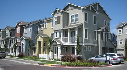 pulte, builders, home builders