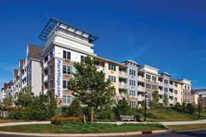 rental housing, home market, housing market, home ownership