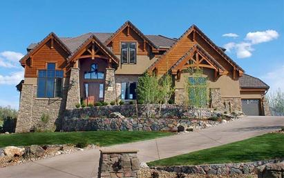 home builder, homebuilder, nvr, ryan homes, tampa