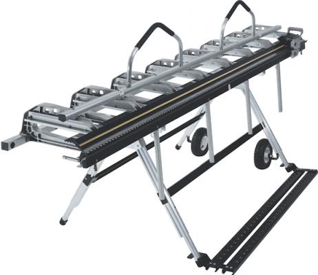 Tapco Tools Pro 19 siding brake