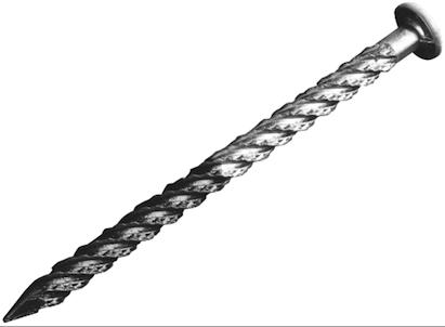 TetraGrip Subfloor Fastening System, Paslode, 101 best new products, fastener