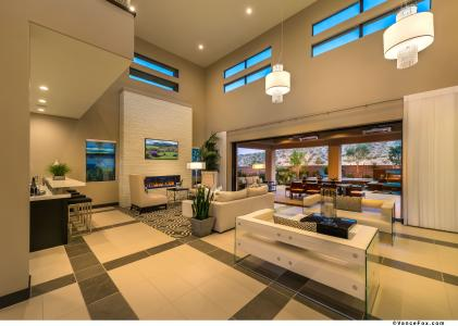 Sterling Ridge Premier Collection Plan 2 Pro Builder